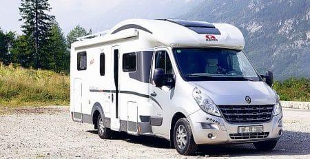 l 39 assurance temporaire pour poids lourds et aussi camping car assurance temporaire camping car. Black Bedroom Furniture Sets. Home Design Ideas