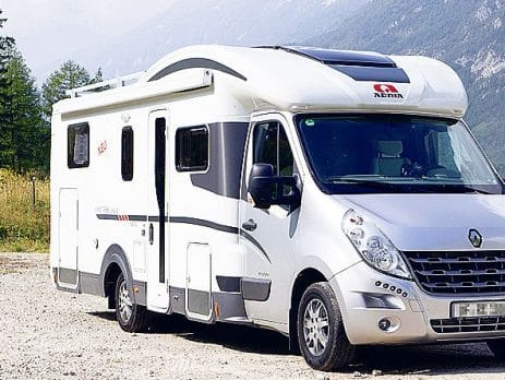 assurance temporaire camping car speedtempo. Black Bedroom Furniture Sets. Home Design Ideas