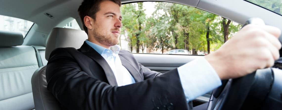 assurance fronti re voiture et conducteurs. Black Bedroom Furniture Sets. Home Design Ideas