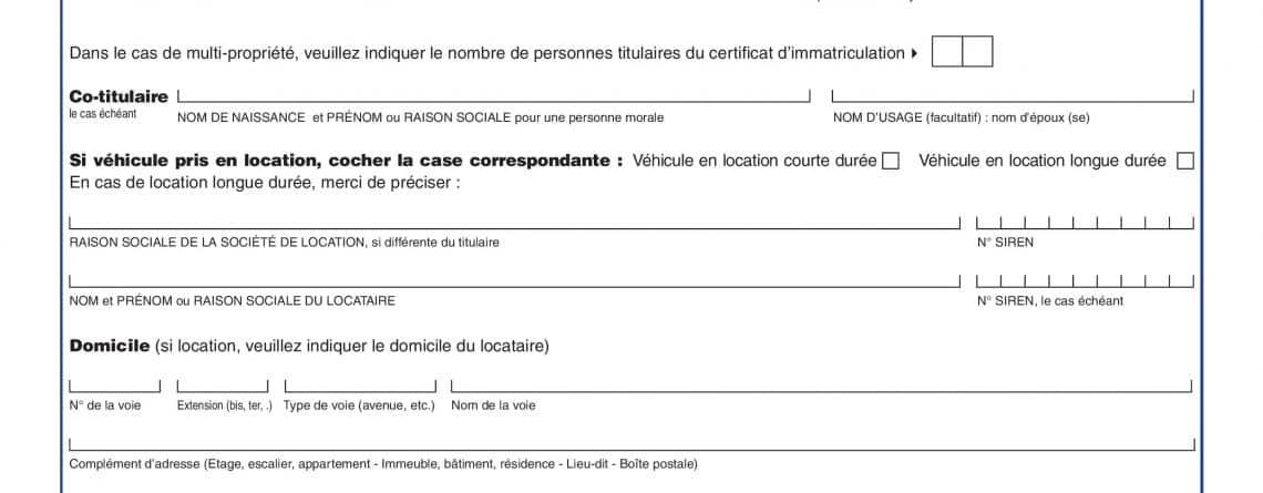 certificat provisoire d immatriculation pdf