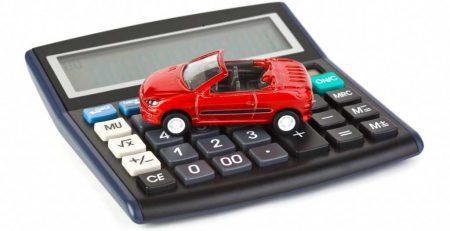 Assurance auto temporaire en ligne immédiate