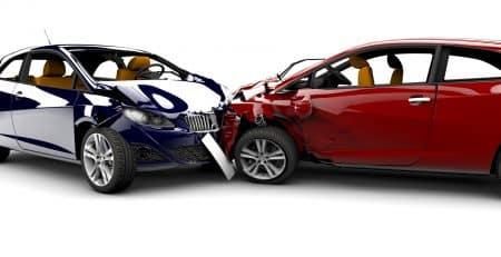 Assurance auto temporaire en ligne pas chère
