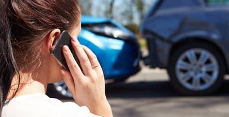 assurance temporaire auto en ligne