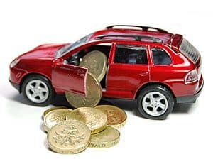 assurance temporaire voiture pas cher